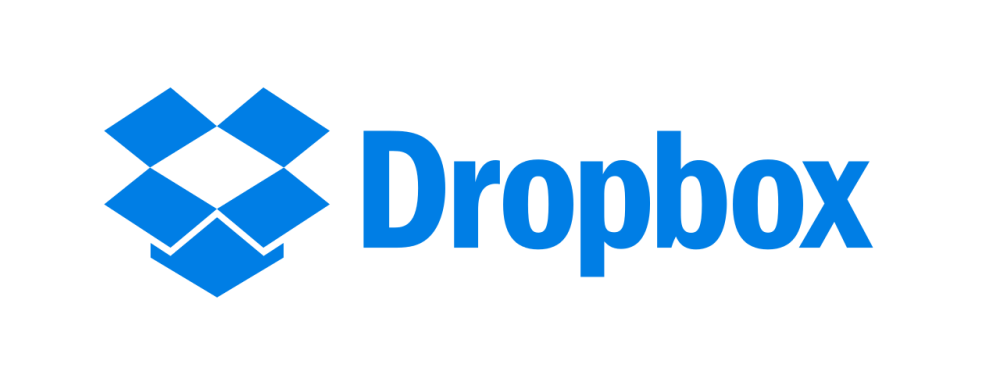 1280px-dropbox_logo_september_2013-svg