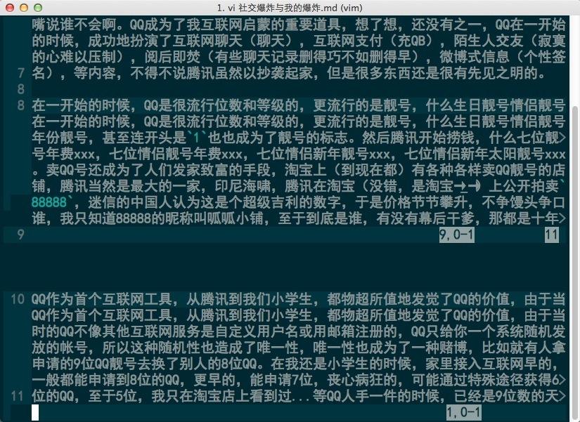 a711c69d-1e08-4aad-8fac-a6390da3316c