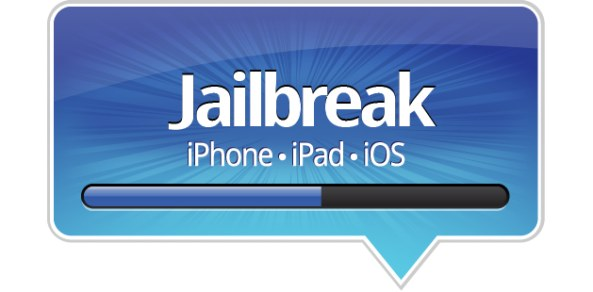 Ho-To-Jailbreak.jpg
