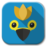 apps-haroopad-icon