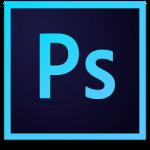 photoshop_cc_icon1